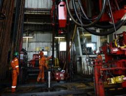ac dc electric oil drilling motors oil drilling motors